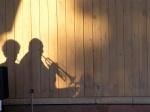 Negaunee 2008 Trumpets